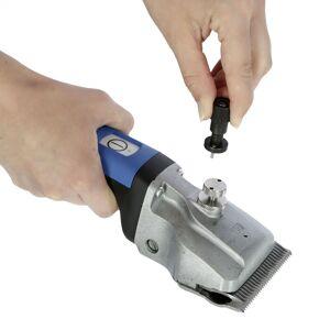 Aesculap batteriklipper Bonum (1 batteri)