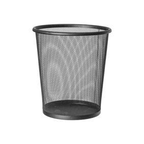 Tatkraft, Mesh - Søppelkurv (12 L)