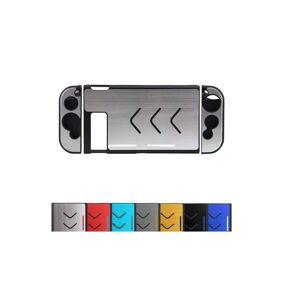 eStore Deksel til Nintendo Switch-Konsoll