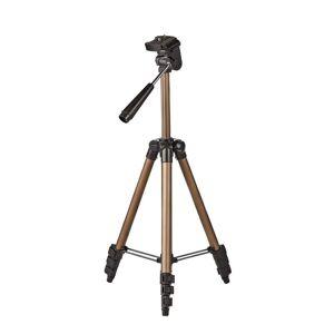 Nedis Kamerastativ - Justerbar 37-105 cm
