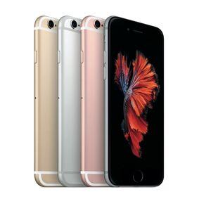 Mobilverkstedet.no Apple iPhone 6s Refurbished