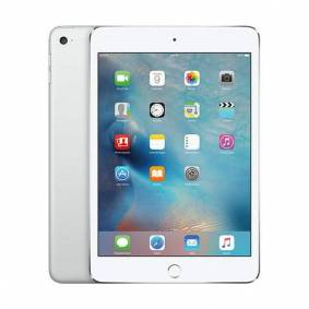 Mobilverkstedet.no Apple iPad 4 Mini Refurbished (2015) Wifi/Sim(Cell) (7,9