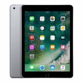 Mobilverkstedet.no Apple iPad 5 Refurbished (2017) Wifi