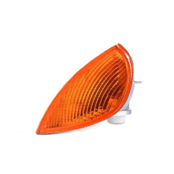 PRASCO Blinklys HONDA HD0304013 33300SR40037,33300SR4013 Sidemarkeringslys