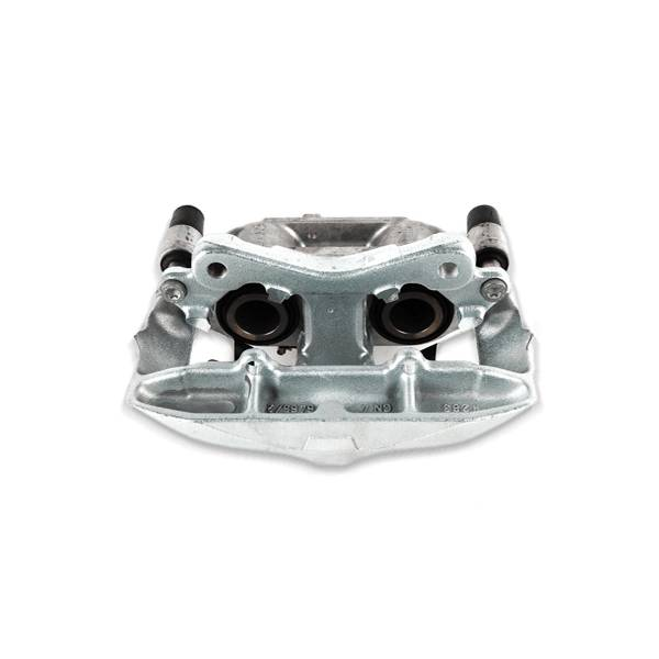 BUDWEG CALIPER Bremsecaliper MERCEDES-BENZ 342779 0014200783,0014203883 Bremseklave