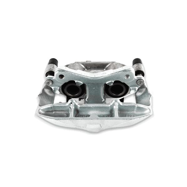 BUDWEG CALIPER Bremsecaliper MERCEDES-BENZ 341804 0004206483 Bremseklave