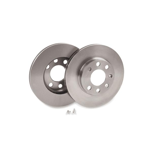 Bosch Bremseskiver MERCEDES-BENZ 0 986 479 A26 1644210612,1644211512,A1644210612 Skivebremser,Bremseskive A1644211512