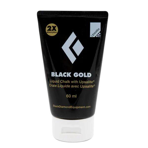 Black Diamond Liquid Black Gold Chalk 60ml