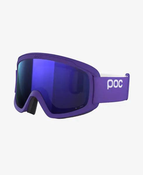 Poc Opsin Ametist Purple Skibriller