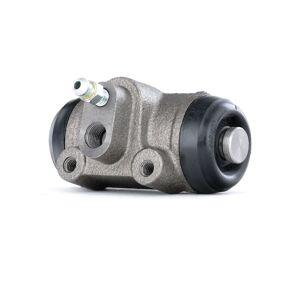Bosch Bremsesylinder 0 986 475 420 Hjul Bremsesylinder,Hjulsylinder FIAT,CITROËN,PEUGEOT,DUCATO Kasten 290,DUCATO Pritsche/Fahrgestell 290