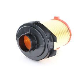 MAXGEAR Luftfilter 26-0303 Motorfiltre