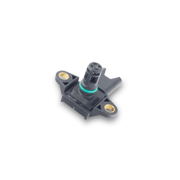 HELLA Sensorer 6PP 013 112-041 Følere,Sensor, sugerørtrykk VOLVO,LAND ROVER,JAGUAR,V70 II SW,V50 MW,XC60,XC90 I,S60 I,V70 III BW,C30,V60,S40 II MS