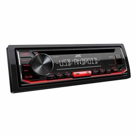 Pioneer Bilstereo DEH-150MP