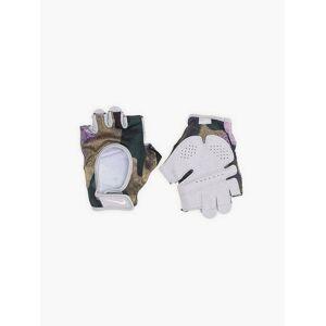 Nike PR Gym Ult Fitness Gloves