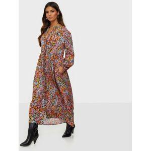 Y.A.S Yastapetia 7/8 Long Dress