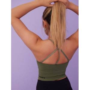 Better Bodies Astoria seamless bra