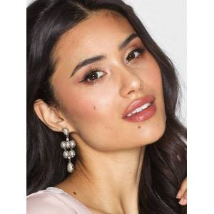 Lily and Rose Miss Kate Pearl Earrings