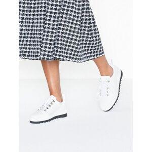 Shoe The Bear Loui Sneaker L