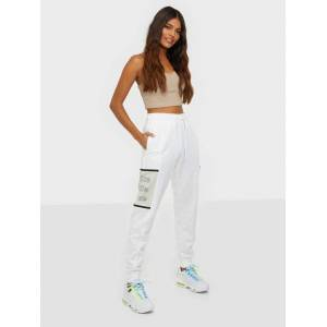Nike W Nsw Pant Ft Archive Rmx