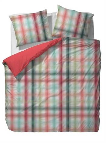 Essenza sengesett - 150x210 cm - Essenza Keiko multi sengetøy