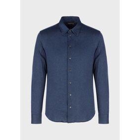 Giorgio Armani OFFICIAL STORE Classic Shirts  M,XL