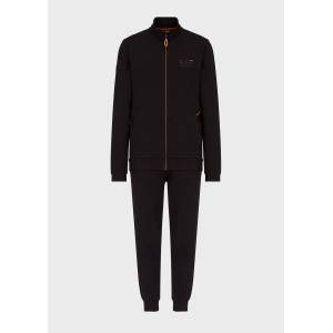 Giorgio Armani OFFICIAL STORE Tracksuits  M,S,XL,XS
