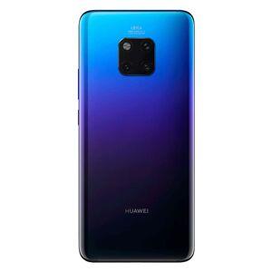 Huawei Mate 20 Pro, Grade C / Twilight