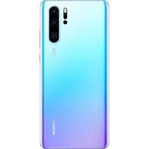Huawei P30 Pro (med Google), Grade B / 128GB / Breathing Crystal