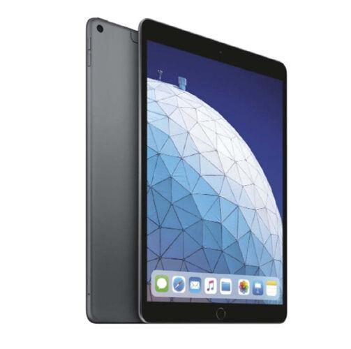 Apple iPad Air Wifi (2019)