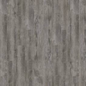Tarkett  Click Ultimate Weathered Oak - Anthracite