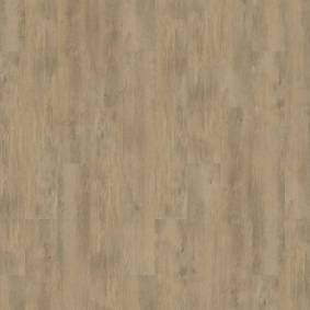Tarkett  Click Ultimate Weathered Oak - Natural