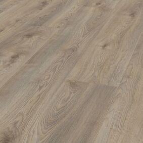 Kronotex Laminatmammut Plus  Macro Oak Beige