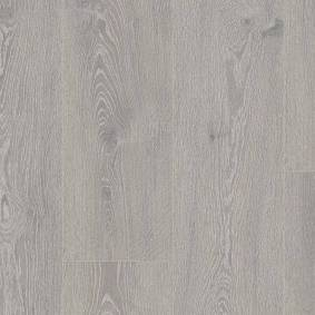 Tarkett Laminat tarkett long Boards Garonne     oak