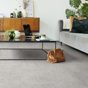 Tarkett Lamin Art - grey Granite