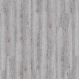 Tarkett Click Ultimate Stylish Oak Grey