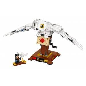 Lego Hedvig