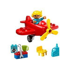 Lego Fly