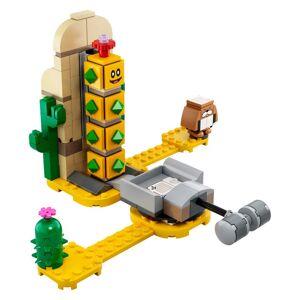 Lego Ekstrabanen Ørken-Pokey