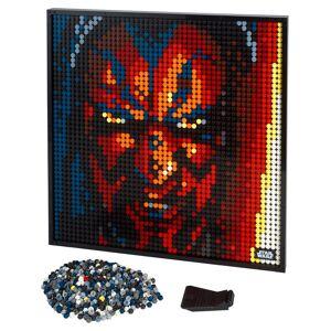 Lego Star Wars™ Sith™