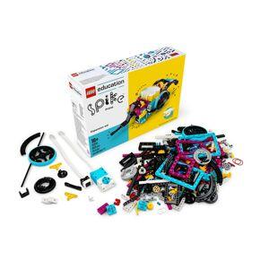 Lego Education SPIKE™ Prime utvidelsessett
