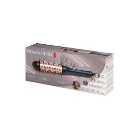 Remington CB7A138 - Elektrisk hårbørste