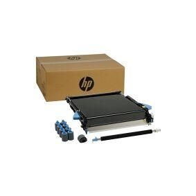 HP - Overføringssett for skriver - for LaserJet Enterprise MFP M680  LaserJet Enterprise Flow MFP M680