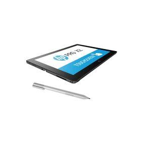 HP Active Pen - Digital penn - 2 knapper - naturlig sølv - for HP 240 G6  Elite x2  EliteBook 1040 G4  EliteBook x360  Pro x2  ProBook x360