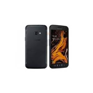 Samsung Phones G398F Galaxy Xcover 4S 32GB DS (Black)