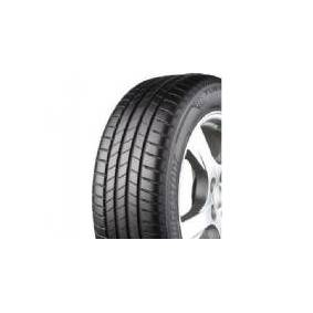 Bridgestone Turanza T005 175/65 R15 84H (70 db) - Sommerdæk