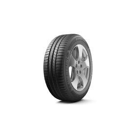 Michelin Energy Saver+, Sommer, 88 (560kg), H (210 km/h), 38,1 cm (15), 19,5 cm