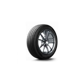 Michelin Primacy 4 205/55 R16, Sommer, 91 (615kg), V (240 km/t), 40,6 cm (16), 20,5 cm