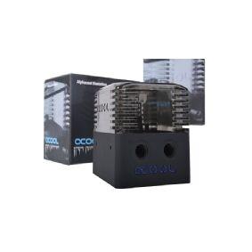 Alphacool Eisstation DC LT - 15274