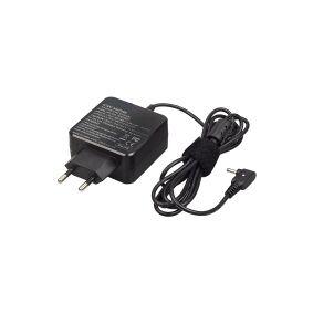 CoreParts - Strømadapter - AC - 45 watt - for ASUS ZENBOOK UX31E