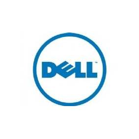Dell Primary - Batteri til bærbar PC - 1 x litium 4-cellers 60 Wh - for XPS 13 9360